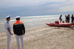 esami_bds_spiaggia_small-1024x683