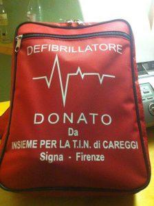 defibr4