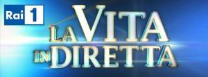 vitaindiretta_logo-663x245
